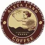 ALETA LAND COFFEE P.L.C