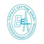 The Ethiopian Economic Association (EEA)