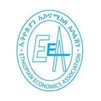 The Ethiopian Economic Association (EEA)