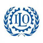 International Labour Office