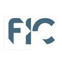 Finance Intelligence Center