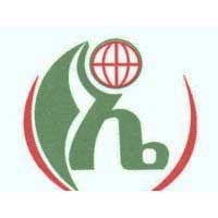 Edomias International Plc