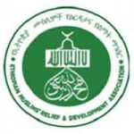 Ethiopian Muslims Relief and Development Association (EMRDA)