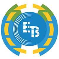 Ethiopian Trading Businesses Corporation