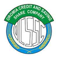 Oromia Credit and Saving S.C. (OCSSCO)