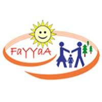 Fayyaa Integrated Development Organization