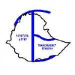 Transparency Ethiopia