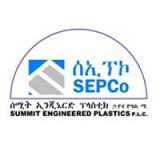Summit Engineered Plastics Pvt. Ltd. Co. (SEPCo)