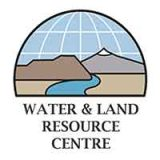Water and Land Resource Centre (WLRC)