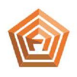 Addis Finder Trading PLC
