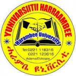 HARAMBEE  UNIVERSITY