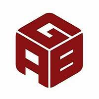 GAB capital trading PLC