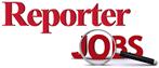 Ethiopian Reporter Jobs